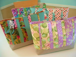 Newpinklemonadeboutiquepurses