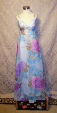 Dc106 jack bryan floral watercolor chiffon (7)_241x480