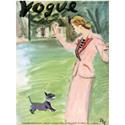 May11937 Vogue