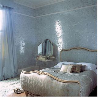 Beautiful bedroom2