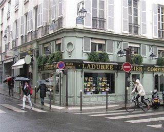 15RAINY_LADUREE