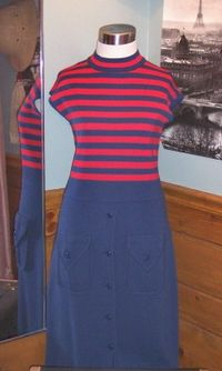 Dr111 sailor knit (3)
