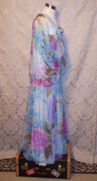 Dc106 jack bryan floral watercolor chiffon (3)_257x480