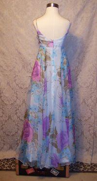 Dc106 jack bryan floral watercolor chiffon (5)_258x480