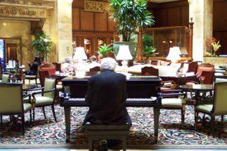 Brown palace hotel denver (6)