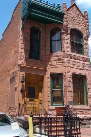 Denver architecture (3)