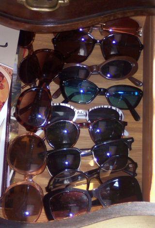 Not enough sunglasses_327x480