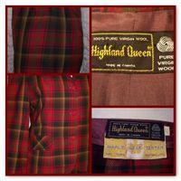 Highland queen 1_600x600