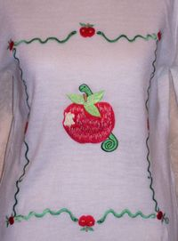 Eve Was Framed by Shirlee sweater (2)
