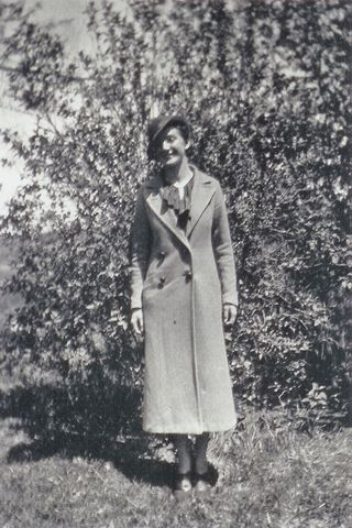 MomSeptOct1937