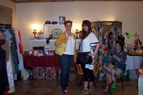 Top Shelf Flea Market 5-2-10 (13)