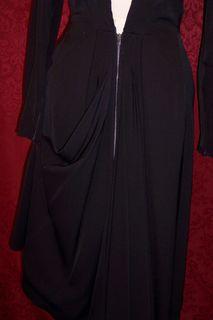 Grenelle Estevez V Back cocktail dress (5)_400x600