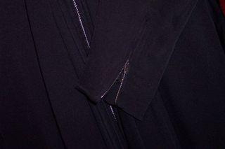Grenelle Estevez V Back cocktail dress (6)_800x533