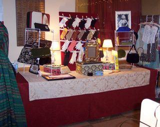 Top Shelf Flea October 2010 (7)