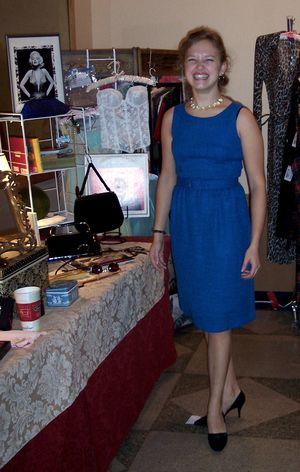 Top Shelf Flea October 2010 (32)