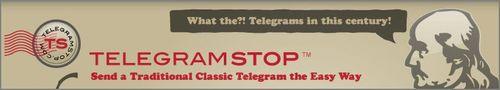 Telegram Stop.com
