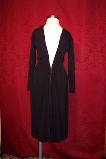 Grenelle Estevez V Back cocktail dress (3)_400x600