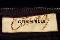 Grenelle Estevez V Back cocktail dress (7)_800x534