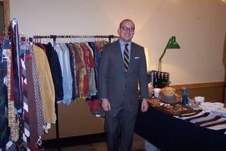 Top Shelf Flea October 2010 (17)