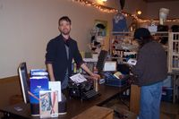 Top Shelf Flea October 2010 (21)