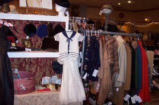 Top Shelf Flea October 2010 (10)