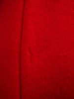 1960s Vintage Studio Six red wool coat_150x200 (2)