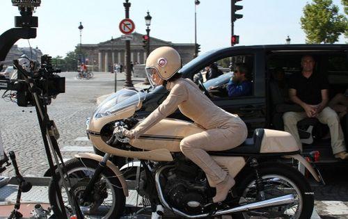 Keira-Knightley-In-Ducati-Chanel-Ad-Campaign 1