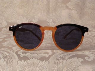 Vintage Foster Grant sunglasses (13)