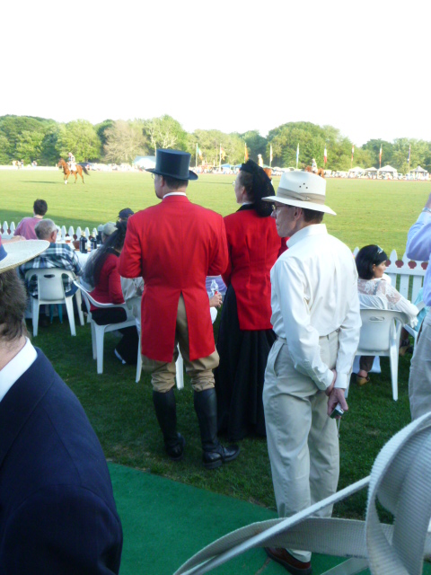Commonwealth Vintage Dancers at The Newport International Polo Grounds.JPG (14)