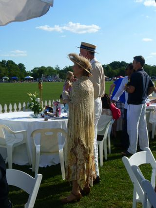 Commonwealth Vintage Dancers at The Newport International Polo Grounds.JPG (7)