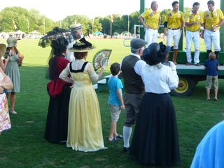 Commonwealth Vintage Dancers at The Newport International Polo Grounds.JPG (15)