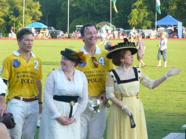 The Commonwealth Vintage Dancers at The Newport International Polo Grounds.JPG