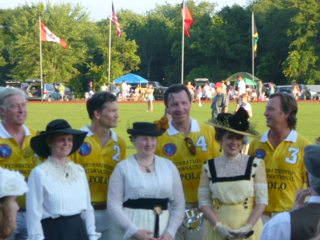 The Commonwealth Vintage Dancers at The Newport International Polo Grounds.JPG (2)