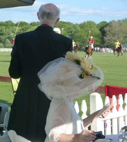 Commonwealth Vintage Dancers at The Newport International Polo Grounds.JPG (9)