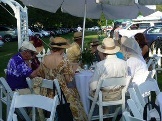 Commonwealth Vintage Dancers at The Newport International Polo Grounds.JPG (11)