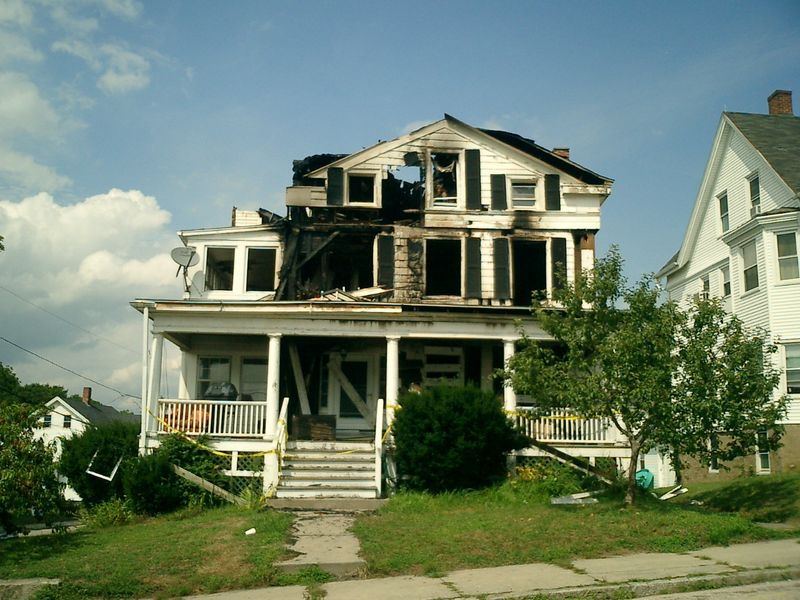 Housefire 2 Park Ave Westerly RI July 26 2012 (13)