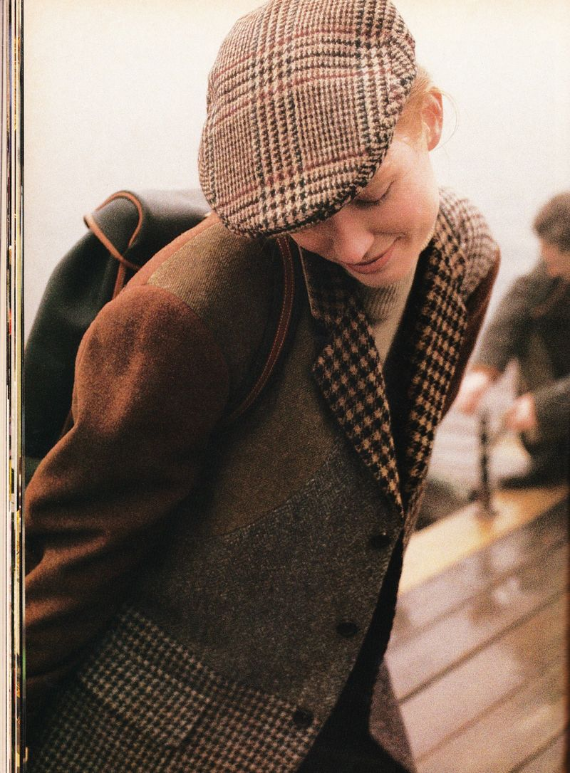 Irish Tweeds Victoria sept 1990_0007