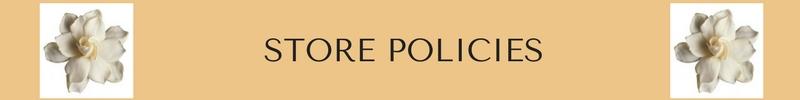 SHOP POLICIES BANNER (1)