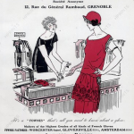 40435-fownes-gloves-1924-hprints-com