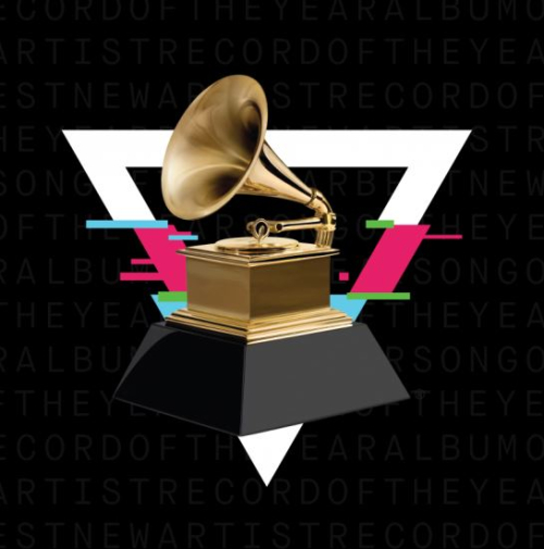 The-recording-academy-deborah-dugan-grammys-joel-katz-chuck-ortner-EEOC-lawsuit-nonprofit