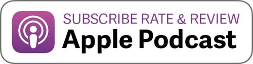 Applepodcast-subrcirbe-rate-review