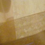 Vintage 1950s fully fashioned 100% nylon seamless stockings Gladding's Providence RI original box (10)