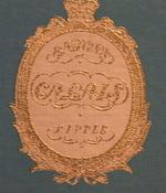 100_1969