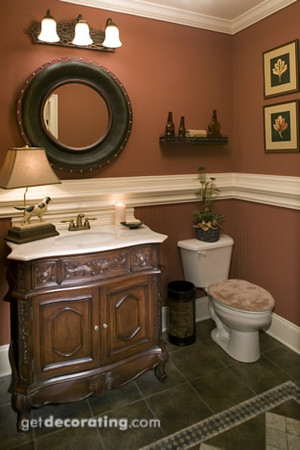 Pretty_bathroom