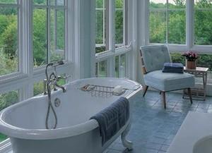 Pretty_bathroom3