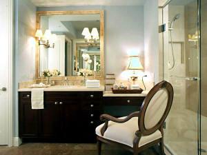 Prettybathroom4