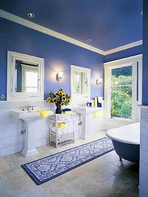 Prettybathroom5