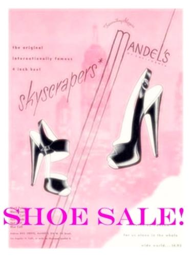 Shoesale_2
