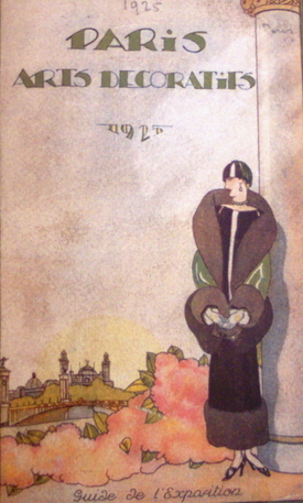 Cover_of_paris_1925