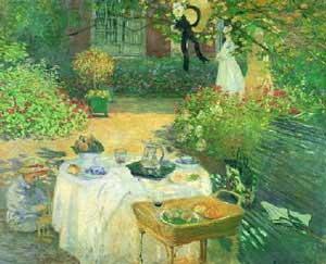 Garden_luncheon